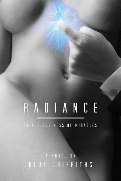 radiance-cover