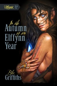Elffynn 1 cover-FINAL